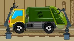 Garbage Truck | Car Garage | Toy Factory | Cartoon Video For ... Fire And Trucks For Toddlers Craftulate Toy For Car Toys 3 Year Old Boys Big Cars Learn Trucks Kids Youtube Garbage Truck 2018 Monster Toddler Bed Exclusive Decor Ccroselawn Design The Best Crane Christmas Hill Grave Digger Ride On Coloring Pages In Preschool With Free Printable 2019 Leadingstar Children Simulate Educational Eeering Transporting Street Vehicles Vehicles Cartoons Learn Numbers Video Xe Playing In White Room Watch Fire Engines