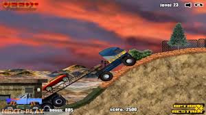 Truck Mania 2 Walkthrough - Truck Mania 2 ? Level 23 - YouTube Cool Math Truck Mania Truckdomeus Simulator Apk Download Free Simulation Game For Ford Gameplay Psx Ps1 Ps One Hd 720p Epsxe Trackmania 2 Canyon Game Full Version For Pc Transport Parking Ford Truck Mania Playstation 1 Video Sted Complete Game Loose The Guy Enjoyable Tow Games That You Can Play Walkthrough Truck Mania Level 5 Youtube Europe Android Games Free Cargo Pro Driver 2018 1mobilecom
