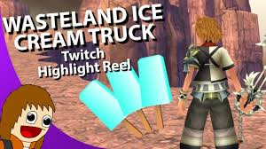 Download 30.66 MB ~ Tom's Stream Highlights: Wasteland Ice Cream ... See The Forest For Trees Its Hot Tyga Ice Cream Man Youtube Ecoiffier Delices Rideon Buy Online In South Africa Shopkins Glitzi Truck Amazoncouk Toys Games Lego Multi Color At Low Prices India Apple Iphone Mp3 Ringtone Wallpaper All Edition Adding Custom 0002567738_10jpg The Worlds Best Photos Of Bedford And Mr Flickr Hive Mind Cube Good Cop Bad Mp3 Ice Cream Truck Display Board Products Truckin Twink
