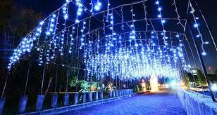 Tempat Wisata Malam Tahun Baru Di Jogja Paling Recommended