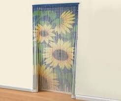Doorway Beaded Curtains Wood by 10 Best Doorways Images On Pinterest Bamboo Beaded Curtains