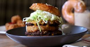 All The New Restaurants To Try In Louisville In 2018 Food Road Trip The Best Diners In New England Iowa 80 Kitchen To Be Featured On Food Paradise Group Page 6 Trucking Museum At Truck Stop Walcott Flickr How Eat Street Without Getting Sick Legal Nomads Soul And Caribbean Restaurant Brooklyn Ny Lord Stanley Drivers Dont Want Miss The Truckstop Youtube After Year Exploring Nebraska Worherald Writers Have Fuller Pennsylvania Turnpike Wikipedia