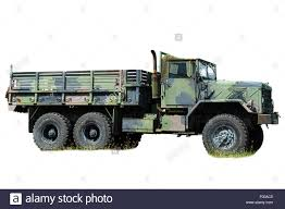 Big Old Army Truck Isolated On A White Background Stock Photo ... 7 Used Military Vehicles You Can Buy The Drive Nissan 4w73 Aka 1 Ton Teambhp Faenza Italy November 2 Old American Truck Dodge Wc 52 World Military Truck Stock Image Image Of Countryside Lorry 6061021 Bbc Autos Nine Vehicles You Can Buy Army Trucks For Sale Pictures Vehicle In Forest Russian Timer Agency Gmc Cckw Half Ww Ii Armour Soviet Stock Photo Royalty Free Vwvortexcom Show Me