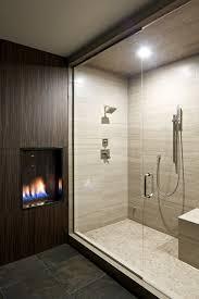 bathroom bathroom shower ideas with tile showers and beige tile