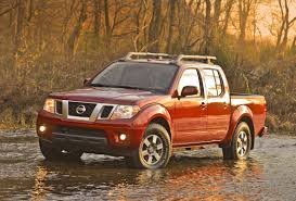 Recalled: Nissan Frontier, NV, Pathfinder, Xterra & Infiniti FX, M 10 Lovely 2014 Nissan Frontier Pictures Soogest Pro 4x Lifted Pinterest Fans Invited To Customize Titan On Facebook Nissan Frontier Extra Cab 27k Factory Warranty 13900 The Warrior Concept Could Enter Production Aoevolution Photos Informations Articles Bestcarmagcom Toyota Get Two On Most Fuel Efficient Trucks List Price Reviews Features Cheap Truckss New Preowned 052014 Photo Image Gallery Specs And Strongauto