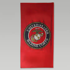 official marines home accessories and gifts