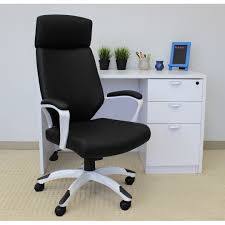 Boss Black And White Gaming Chair Ace Bayou X Rocker 5127401 Nordic Gaming Performance Waleaf Chair Best In 2019 Ergonomics Comfort Durability Chair Curve Xbox Ps Whitehall Bristol Gumtree Those Ugly Racingstyle Chairs Are So Dang Merax Office High Back Computer Desk Adjustable Swivel Folding Racing With Lumbar Support And Headrest Ac Adapter For Game 51231 Power Supply Cord Charger Ranger Series White Akracing Masters Pro Luxury Xl Akprowt Ac220 Air Rgb
