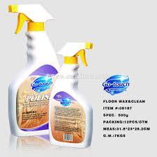 floor polishing wax floor polishing wax suppliers and
