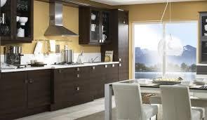 cuisine ikea blanche et bois cuisine ikea blanche et bois cuisine indogate cuisine noir et blanc
