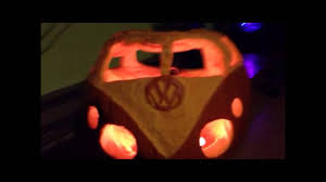 Corpse Bride Pumpkin Carving Stencils by Pumpkin Plus Gangnam Style Plus Volkswagen Bus Youtube