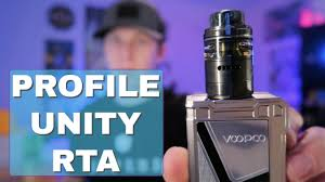 VAPORDNA COUPON CODE REDDIT - VaporBeast Coupons And How To ... Coupon Code Paperless Post Skin Etc Up To 85 Off Labor Beat Coupons 2019 Verified 30 Off Vaporbeast Deals Discounts Ticwatch Discount Uk Epicured Coupon Mad Money Book Tumi Canada Vapor Dna Codes Promos Updated For Bookit Code November 100 Allinclusive Online Shopping For Home Decor In Pakistan Luna Bar Cinema Ticket Booking Coupons Dyson Supersonic Promo Green Smoke November 2018 Dress Barn Punk Baby Buffalo Restaurant