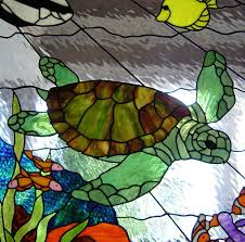 89 best stained glass images on pinterest glass mosaics and