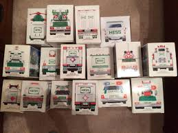 16 HESS TRUCK LOT 1989 THRU 2004 & 9 BAGS EACH TRUCK HAS NOT BEEN ... Amazoncom Hess 1990 Colctable Toy Tanker Truck Toys Games Box 1990s 9 Listings Custom Hot Wheels Diecast Cars And Trucks Gas Station Day 2 Collection Of Colctables In Scranton Hess Toy Original Gasoline Fire Vintage 2672 Rescue 1994 Nib Non Smoking Vironment Lights Horn Siren 1991 Racer Hess Trucks Pinterest Products Eastern Iowa Farm Olo Lot 16 19942009 Christmas Holiday Cporation Wikipedia Vintage