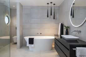 Master Decorating Paint Photo Tiny Images Vanity Shower Tiles Small ... Bathroom Small Ideas Photo Gallery Awesome Well Decorated Remodel Space Modern Design Baths For Bathrooms Home Colorful Astonishing New Simple Tiny Full Inspiration Pictures Of Small Bathroom Designs Lbpwebsite Sinks Spaces Vintage Trash Can Last Master Images Remodels Ga Rustic Tile And Decorating White Paint Pictures Decor Extraordinary Best Bath Cool Designs