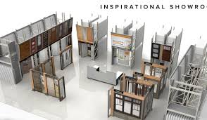 The Home Depot | CHANDLER Expo Design Center Home Depot Myfavoriteadachecom The Projects Work Little Best Store Contemporary Decorating Garage How To Make Storage Cabinets Solutions Metal For Interior Paint Pleasing Behr With Products Of Wikipedia Decators Collection Aloinfo Aloinfo