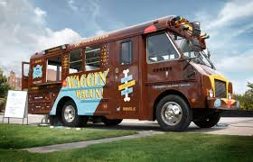 The Waggin' WagonCreated For The Non-profit Animal Shelter Paws4Ever ...