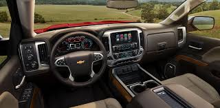 The Dependable 2018 Chevy Silverado 1500 - Garber Linwood Chevrolet All American Classic Cars 1950 Chevrolet 3100 Pickup Truck Possible Delay For Nextgen Chevy And Gmc Trucks Motor Trend 10 Things You Need To Know About The New Silverado 95 Octane The 15 About 2019 2016 Detroit Autorama Photo Gallery Allnew Lt Trailboss Revealed Bangshiftcom Of Quagmire Is For Sale Buy Off 2017 1500 Crew Cab 4wd Z71 Star Edition Allnew Was Introduced At An Event Chevys Gets New 3l Duramax Diesel Larger Wheelbase