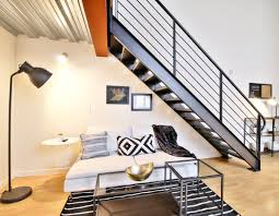 100 Loft Sf Zeus On Twitter Fresh Urban Lofts Available In The Heart Of SF