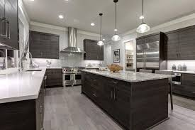 Large Kitchen Ideas 101 Large Kitchen Ideas Photos Home Stratosphere