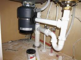 kitchen sink drain leaking fresh kitchen kitchen sink plumbing