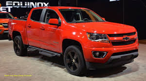 Build Your Own Chevy Colorado Lovely 2011 Chevrolet Colorado Crew ... 2019 Chevrolet Silverado 30l Duramax Inlinesixturbodiesel Chevy Build Your Own Configurators Ray Fx Allnew Pickup Truck Luxury 2005 1500hd Chevys Making A Hydrogenpowered For The Us Army Wired Convert To Flatbed 7 Steps With Pictures Custom Dave Smith Best Of Legacy Napco Cversion 1972 C10 R Project Be Spectre Performance Sema 2017 Simplebuilt 1958 Apache Farm Chevrolets Big Bet The Larger Lighter Carrevsdailycom Valvoline Reinvention Trucks Hendrick