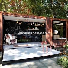 100 Build A Shipping Container House Luxury Prefab Modified Ing Buy Ing IngModified