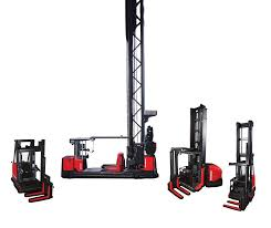 Raymond Very Narrow Aisle Swing-Reach Trucks Raymond Cporation Trusted Partners Bastian Solutions Usedraymond12tdoublereachtruck4 United Equipment Raymond Reach Truck Sbh Sales Co Inc Cheap Reach Truck Forklift Find Swing Turret Reach Truck Raymond 7620 Archives Pusat Bekas Reachfork Trucks 7000 Series Ces 20489 Easi R40tt 211 Coronado Sit Down 4750 Counterbalanced Down Fork 9510 For Sale A1 Machinery