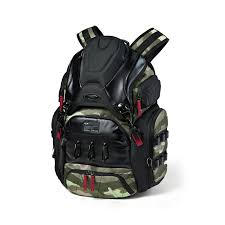 new oakley big kitchen sink 2 backpack laptop camo herb pack 92737 75l