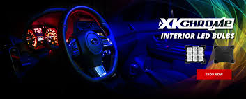 Neon LED Lights | LED Accent Lights | LED Lights For Cars | Xkglow 8x24 Undeglow Tubes Xkchrome Ios Android App Bluetooth Control Added Led Light Strips Inside Ac Vents Ford Powerstroke Diesel Forum 34 Interior Lighting Blue 48 Smd Light Panel For Car Truck Multicolor 8 Steps With Pictures Howto Front Cversion Interior Lights Ledint203 Osram Automotive How To Customize Your Ride With Diy Strip Drivgline 8pc Strip Xkglow Xkchrome Led Cheap Lights In Glow Ground The Radio Doctor K5 Optima Store 12018 Kia Kit Amazoncom Ledpartsnow Hyundai Elantra 2011 Up Premium