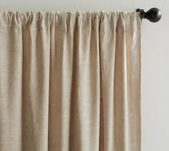 Linden Street Curtains Madeline by 9 Best Bedroom Drapes Images On Pinterest Bedroom Drapes Window
