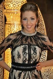 boutique pour location de robe caftan marocain à rouen boutique