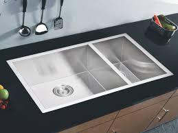 Franke Sink Bottom Grids by Franke Double Bowl Sink Befon For