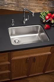 Kohler Sink Strainer Stainless Steel by Kitchen Sinks Beautiful Kohler Sinks Grohe Kitchen Faucets Apron
