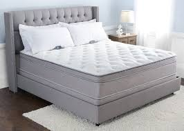 Excellent Bedroom Cost Sleep Number Bed Queen Mattress Reviews