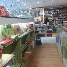 magasin de cuisine magasin ustensile cuisine montpellier design photo décoration