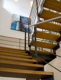 escalier 2 4 tournant en alsace schaffner