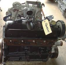 100 Used Truck Parts Online Ford
