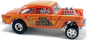 55 Chevy Bel Air Gasser - 73mm - 2013 | Hot Wheels Newsletter Sunday 5 Gasser Pickups Bangshiftcom Gasser Truck 1941 Willys Drag Car For Sale Classiccarscom Cc1013944 1964 Mercury M100 Show Wning The Hamb Artstation 1954s Chevy Pau Treserra Mr A Period Perfect Roadkill Customs Truck By Jetster1 On Deviantart Amazing Hot Rods For Pictures Classic Cars Ideas 2014 Sema Show Gallery First 75 Rod Network