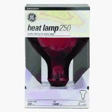 bathroom infrared heat ls heat l for bathroom reptile