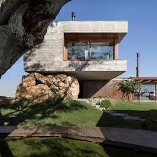 104 Architecture Of House Gnigvcbvpf7apm