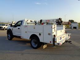 100 Bucket Trucks For Sale In Pa Pin By My Tree Services On Equipment For Sale Pinterest