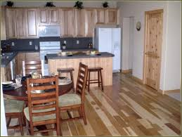 Menards Unfinished Oak Kitchen Cabinets by Unfinished Kitchen Cabinets Menards Home Design Ideas