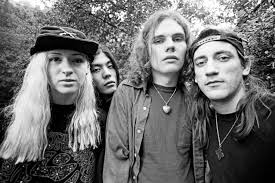 The Smashing Pumpkins Ava Adore Album by Here U0027s A Playlist Of The Best Of The Smashing Pumpkins Seeing As