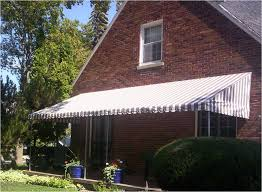Residential Awnings | Custom Awnings Harbor Springs MI Commercial Retractable Awnings For Your Business And Patio Covers July 2012 Awning Over Entrance Keep The Rain Out Long Beach Island Nj Residential Custom Harbor Springs Mi Pergola Design Magnificent Decks Unlimited Pictures Drop Curtains Boree Canvas Outdoor Living Room Nw Amazoncom Goplus Manual 8265 Deck