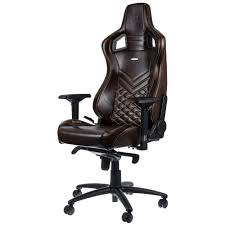 Noble Chairs Epic Series: Real Leather In Brown/Beige | Pc ... Noblechairs Epic Gaming Chair Black Npubla001 Artidea Gaming Chair Noblechairs Pu Best Gaming Chairs For Csgo In 2019 Approved By Pro Players Introduces Mercedesamg Petronas Licensed Epic Series A Every Pc Gamer Needs Icon Review Your Setup Finally Ascended From A Standard Office Chair To My New Noblechairs Motsport Edition The Most Epic Setup At Ifa Lg Magazine Fortnite 2018 The Best Play Blackwhite