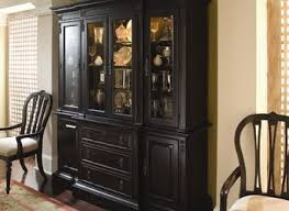 Ortanique Dining Room Table by Dining Room Dining Table And China Cabinet Lovely Henredon Dining
