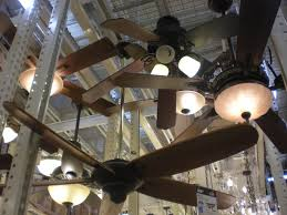 Outdoor Ceiling Fans At Menards by Ceiling Inspiring Ceiling Fan Stores Where To Buy Ceiling Fans
