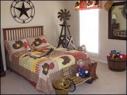 Dallas Cowboys Room Decor Ideas by Cowboy Theme Room