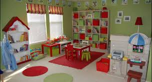 jeux de decoration de salon et de chambre les meilleurs conseils pour aménager une salle de jeux pour vos