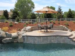 6x6 tiles pool and spa tile poolsupplyunlimited our fav